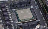 AMDA6-7480评测 不到千元组建入门级的办公娱乐平台
