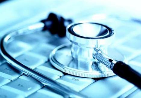 2019年医疗人工智能将持续增长 医疗AI将迎来...