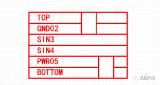 PCB设计:过孔的设计规范