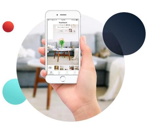 Facebook已经完成了对VR/AR零售公司GrokStyle的收购