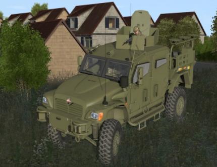 英国陆军计划开发VR培训软件训练士兵