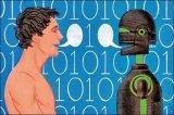 与机器人聊天就能治疗抑郁症等心理疾病?