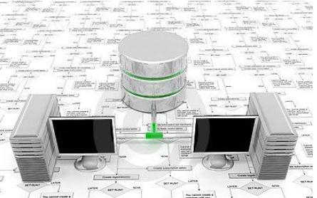 数据库教程之数据库设计习题开来做作看吧
