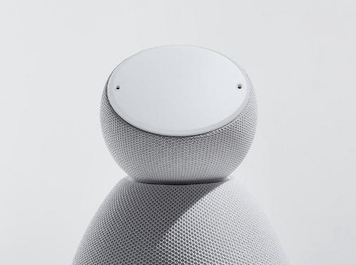 2019年智能音箱市场将进入下半场 消费者将不仅仅注重价格