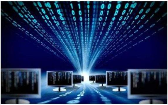 数据库教程之成绩管理系统的开发实例资料说明