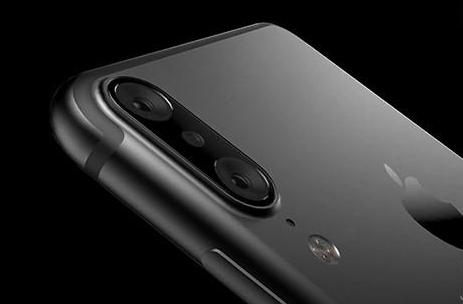 苹果计划最早在明年推出配置更强大3D AR摄像头的iPhone