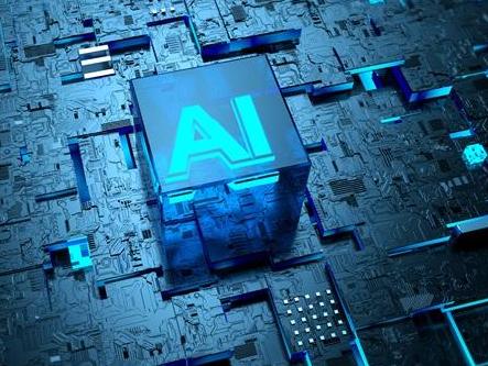 印度企业AI领域竞争加速 想保持发展步伐就必须高...