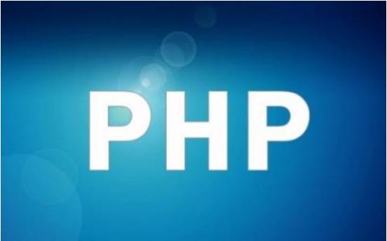 PHP4的session使用资料说明