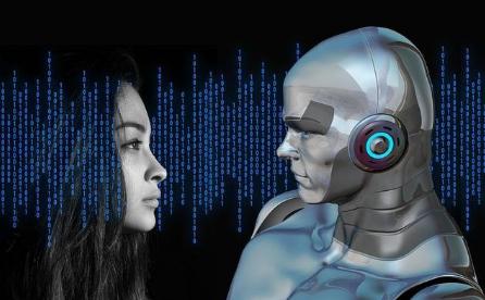随着人工智能的发展 即将出现这三个热门职业