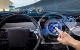 车联网应用进入2.0时代,C-V2X技术标准逐渐成熟
