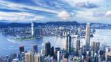 粤港澳大湾区:各城市云顶国际网上娱乐产业的梳理与机会