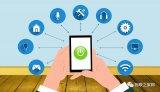 消费者倾向于为其家庭购买连网产品和服务的6个原因
