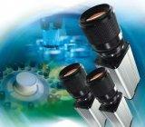 探析机器视觉在智慧工厂中的应用