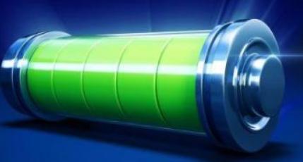国外研发锂空气电池材料 电池储能量是当前锂离子电池的10倍