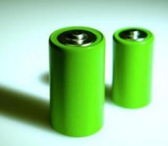 中鼎集成将为孚能科技提供两套动力锂电池生产系统 总金额为6亿元
