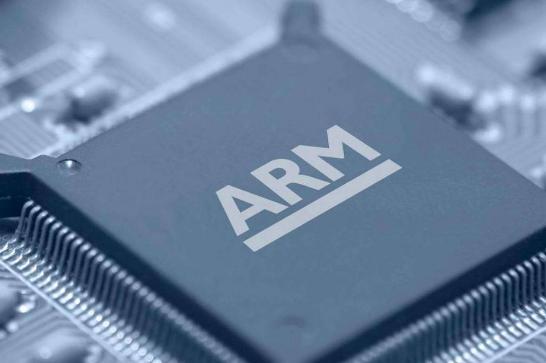 单一的DSP或FPGA实现的数字系统在未来注定会...