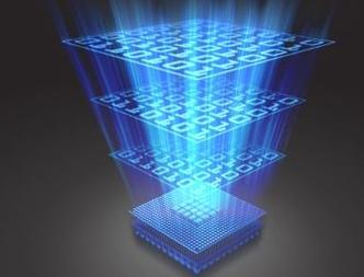 关于嵌入式系统以及其在印刷设备中的解决方案及应用浅析