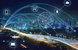 盤點2019年物聯網發展趨勢與預測