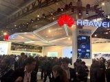 新西兰独立评估在5G网络中使用中国华为公司设备的风险