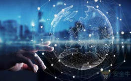 协作应用如何促进不同程度的数字化转型