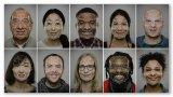 第三方机构对亚马逊和微软的人脸识别程序进行测试
