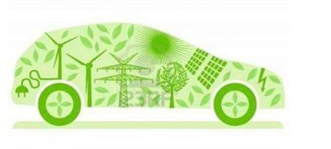 """新能源汽车的补贴退坡 海四达锂电业务不一样的""""生意经"""""""