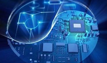 台积电7纳米制程过于抢手 AMD的Navi显卡宣...