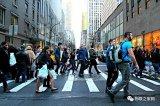 探析智慧城市在物联网时代的作用