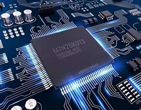 2019年及至未来 AI芯片将与智慧城市深度捆绑...