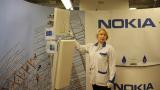 联发科技Helio M70与诺基亚AirScale 5G基站成功完成预商用测试