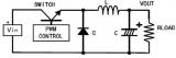 探究开关电源波纹的产生、测量与抑制
