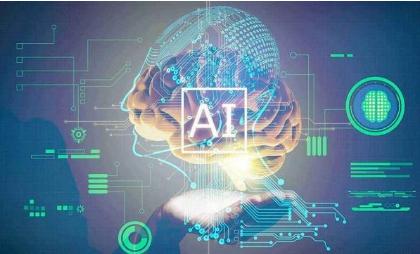 想真正达到理想中的人工智能 深度学习的瓶颈有待于人们的进一步突破