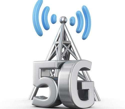 中國電信推出了業界首個5G白盒小基站