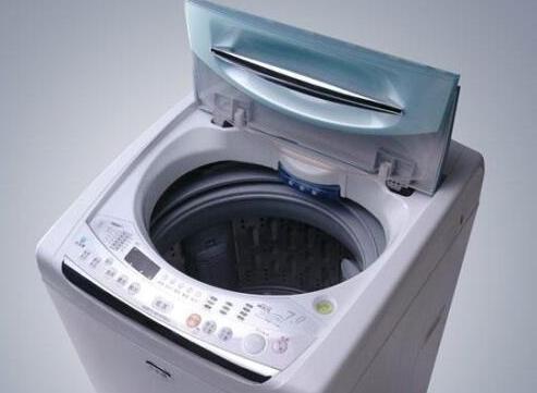 以下这两种情况下需要选择购买波轮洗衣机