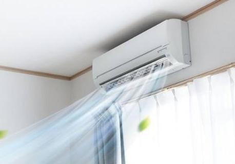 怎么挑选空调 合适的才是最好的
