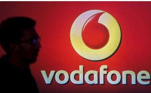 沃达丰已成功地将下一代5G智能手机接入其移动网络上
