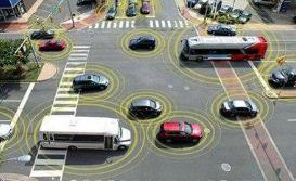 现阶段车联网的实用价值在哪
