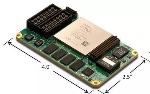 利用FPGA设计工具减少设计周期时间和降低风险