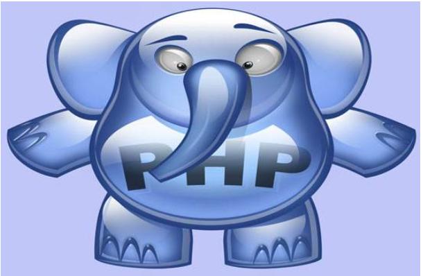 PHP提示Undefined index的解决方法资料说明