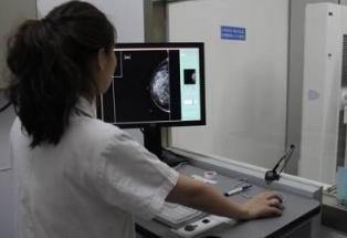 Hologic推出一款新工具 能让医疗机构管理乳房X射线影像设备
