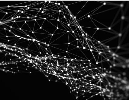 数字加密货币生态系统开源平台阿里巴巴币介绍