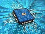 探讨国外人工智能芯片发展状况