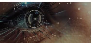 索尼正在决定招募更多的传感器研发工程师来巩固高端...