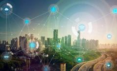 探析低功率广域网技术的优势和测试挑战