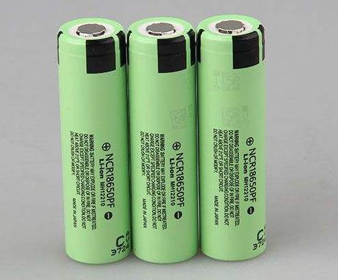 大众将在全美多个充电站安装特斯拉的储能电池 484个地点安装大约2000个充电桩