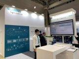 西门子2019年开篇工业新品不断,持续领跑行业深耕中国市场
