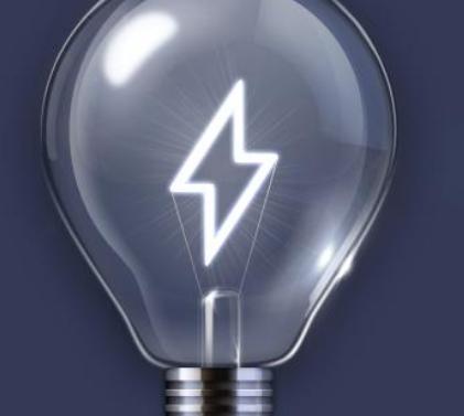 欧普照明发布2018年度业绩快报 行业增速放缓有利于行业洗牌
