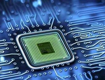 28纳米让FPGA如虎添翼 FPGA从配角变主角