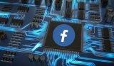 Facebook跟亚马逊和谷歌展开竞争 开发自己的AI芯片