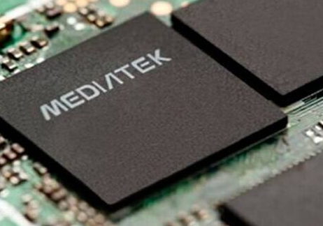 联发科5G基频芯片首次完成与诺基亚5G通讯互通性...